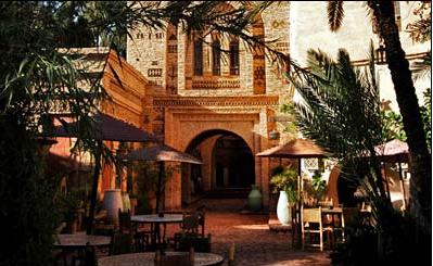 Promo maroc