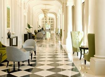 Versailles-Trianon-galerie