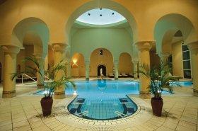 Look-Voyages-Sejour-Tunisie-Djerba-Movenpick-Ulysse-Palace-cure-de-3-jours-Movenpick11