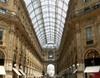 Architectureverrieregaleriemilanita