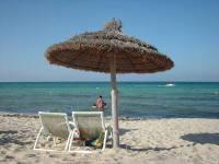 Tunisie_f_3