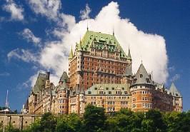 Canada_quebec_chateau_frontenac_1