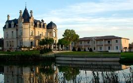 France_saint_emilion_chateau_gran_3