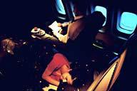 Plane_sleep