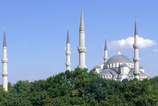 Haghia_sophia_istanbul_blog_ebook_2