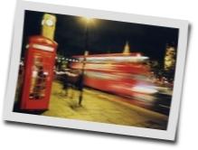 Londres_11