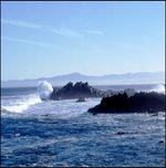 Pacifique_2