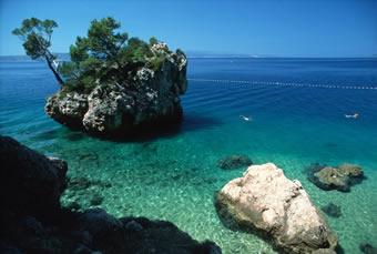 Guide_voyage_croatie