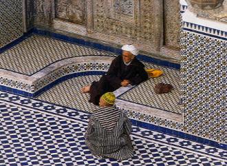 Guide_voyage_maroc