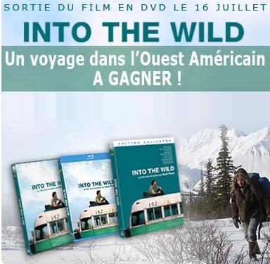 Grand_jeu_concours_into_the_wild_3