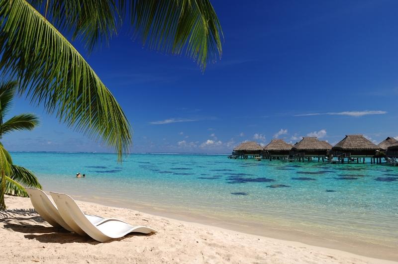 Réservez votre séjour avec ebookers